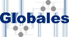Soluciones Informáticas Globales