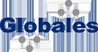 Globales Informática Logo