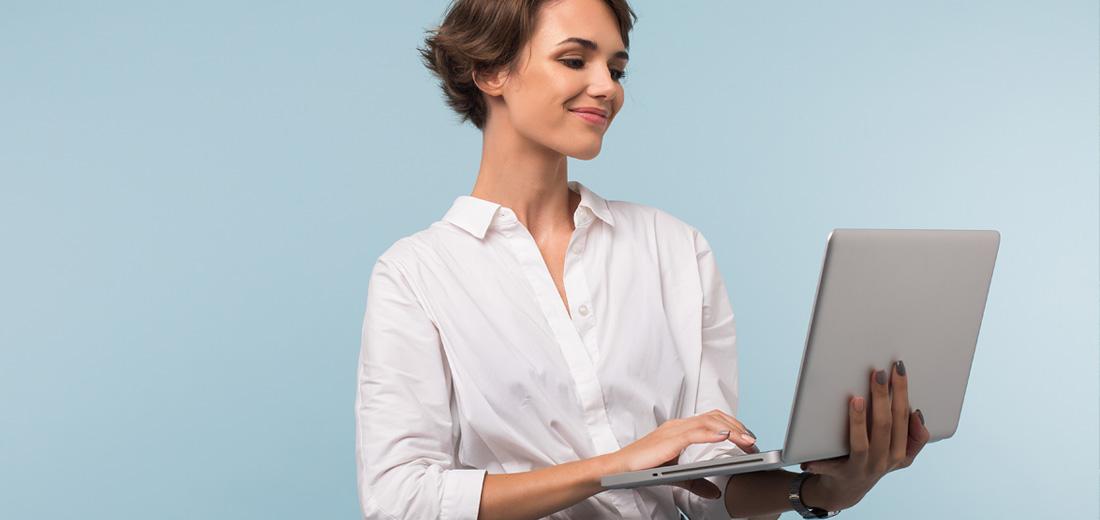 Cómo evitar ciberataques en el correo electrónico