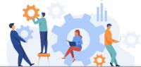 PGPlanning programa para planificar turnos de trabajo